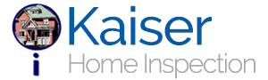 kaiser-home-inspection-logo.jpg