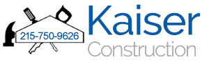 kaiser-construction-logo-3.jpg