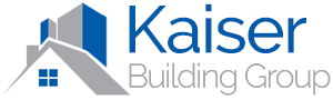 Kaiser Building Group